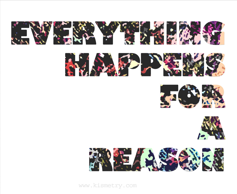 http://www.kismetry.com/blogs/news/7720827-everything-happens-for-a-reason