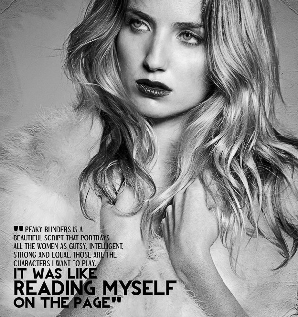 http://fillermagazine.com/fashion/news/celebrity-style-interview-with-annabelle-wallis-of-bbcs-peaky-blinders/