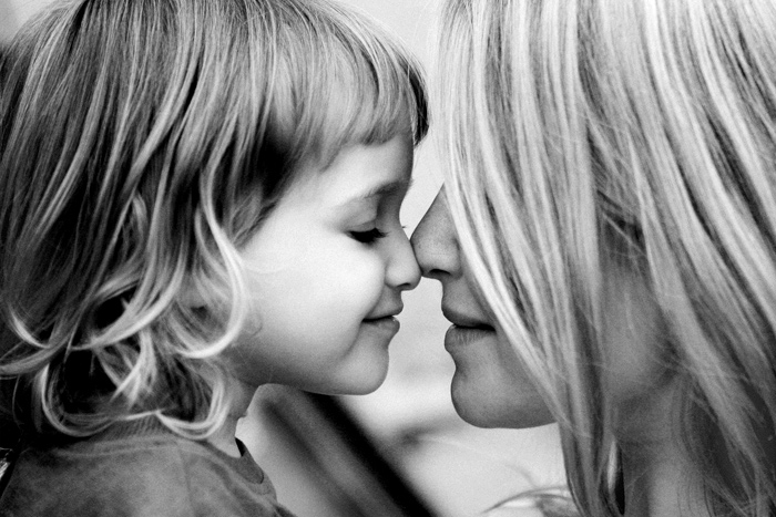 http://www.hungryforchange.tv/article/mother-daughter-wisdom-with-dr-christiane-northrup