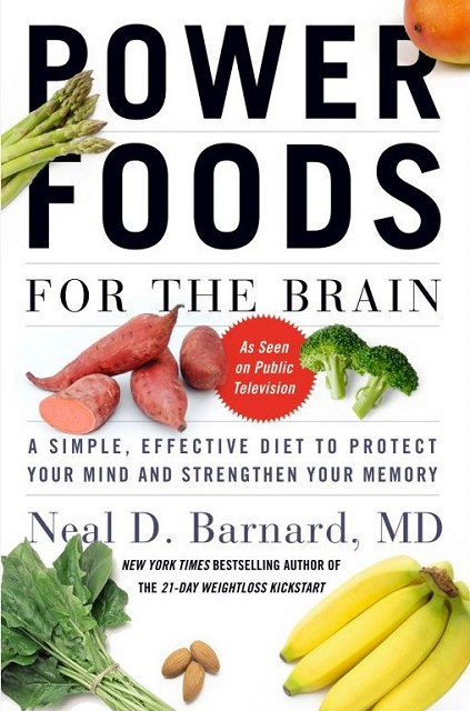 Power_Foods_for_the_Brain Neal_Barnard_640