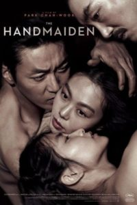 the-handmaiden-korean-japan-2016-0m1b09l4